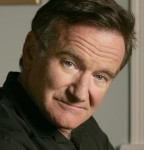 SHERIFF OFFICIAL: ROBIN WILLIAMS HANGED HIMSELF
