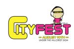 CITYFEST TURNS 30!  HILLCREST'S BELOVED STREET FAIR RETURNS AUGUST 10