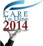 C.A.R.E. TO DINE 2014