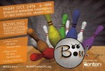 BOOBOWL: A FUNDRAISER FOR THE CENTER O.C.