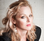 BARCLAY THEATRE PRESENTS STORM LARGE
