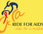 RIDE FOR A RESON AT ORANGE COUNTY RIDE FOR AIDS