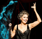 """LUCIE"" IN THE SKY WITH THE NATIONAL TOUR OF 'PIPPIN'"