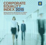 STATE OF LGBT EQUALITY IN CALIFORNIA-BASED COMPANIES - Detailed in HRC's New Corporate Equality Index