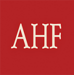 AHF LAUNCHES SAN DIEGO WELLNESS CENTER