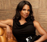 LA PHIL PRESENTS AN EVENING WITH AUDRA MCDONALD