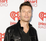 ABC FAMILY ORDERS GROUNDBREAKING DOCU-SERIES 'MY TRANSPARENT LIFE' Produced by Ryan Seacrest