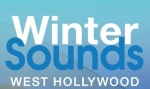 WINTER SOUNDS WEST HOLLYWOOD 2015