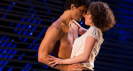 YOU'LL HAVE THE TIME OF YOUR LIFE! Dirty Dancing: The Classic Story On Stage