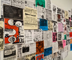 ALIEN SHE: Pioneering A Movement at the Orange County Museum of Art