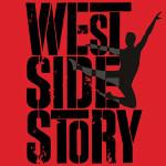 SAN DIEGO MUSICAL THEATRE: Heading West