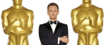 87th ACADEMY AWARDS PREVIEW: Going For The Gold