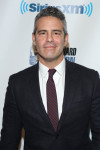 ALL ANDY, ALL THE TIME: Andy Cohen To Create His Own SiriusXM Channel