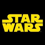 STAR WARS: Gets Its First Gay Character
