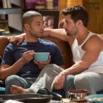 'EMPIRE' STAR JUSSIE SMOLLETT COMES OUT: 'There is No Closet'