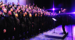 HONORING OUR VOICES: A 30-Year Journey with San Diego Gay Men's Chorus