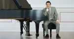 SAVOR THE MUSIC: A MOMENT WITH MICHAEL FEINSTEIN