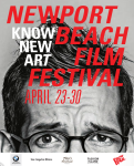CELEBRATE THE LGBT LIFE - with the Newport Beach Film Festival