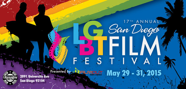 Event: Twin Cities Arab Film Festival - Details and whos