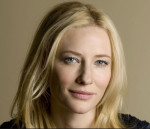 Cate Blanchett Says She's Had 'Many' Relationships With Women