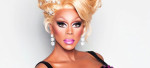 BUILDING A DRAG EMPIRE: RUPAUL'S PERSPECTIVE