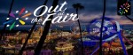 "The San Diego County Fair: All About Weddings This Year Including ""Gay"" Ones"