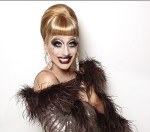 Could Bianca Del Rio Host 'Saturday Night Live'?