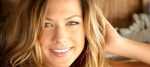 COLBIE CAILLAT HEADLINES SAN DIEGO'S 5TH ANNUAL OUT AT THE FAIR