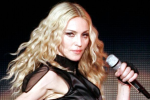 Madonna Says She Will Never Perform in Russia Over Anti-Gay Laws