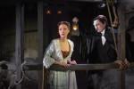 "THE PHANTOM  OF THE OPERA: Chris Mann's ""Music of The Night"