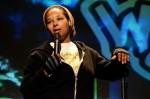 Comedian Chaunté Wayans to Headline at Brea Improv
