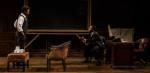 BLUEPRINTS TO FREEDOM: An Ode to Bayard Rustin