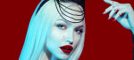 SOUTH BAY PRIDE ART AND MUSIC FESTIVAL: It's All Good with Ivy Levan