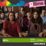 2015 Long Beach Qfilm Festival Award Winners