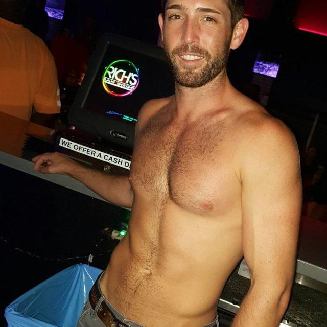 Divas LGBT Hillcrest richssd kevinplautz