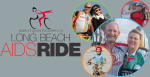 Long Beach AIDS Ride 2015