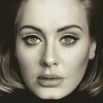 "Adele to Release ""25"" Her Highly Anticipated New Album on Friday, November 20"