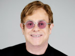 Elton John to Meet Putin, Discuss Gay Rights
