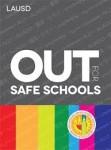 Schools Adopt LA's Safer Schools Pilot Program