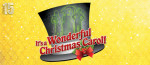 MenAlive, the Orange County Gay Men's Chorus, presents It's A Wonderful Christmas, Carol!