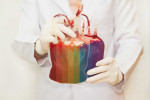 FDA Eases Restrictions on Blood Donations From Gay Men
