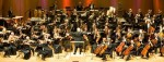 12,000 LBUSD STUDENTS TO ATTEND FREE LONG BEACH SYMPHONY CONCERTS