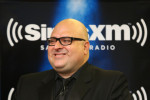 OUTQ IS REPORTEDLY OUT OF BUSINESS: SIRIUS XM AXES GAY CHANNEL