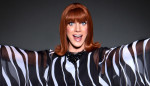 "MOVE OVER ""DEAR ABBY,"" COCO PERU HAS ARRIVED!"