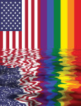 EQUALITY: U.S. CITIZENSHIP - WHAT DOES OR DOESN'T IT GUARANTEE?