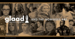 2016 GLAAD MEDIA AWARDS: CELEBRATING VISIBILITY AND DIVERSITY