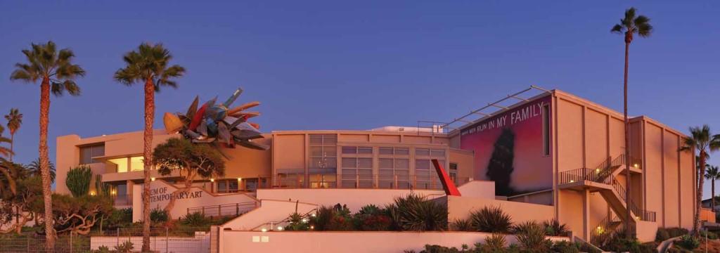 WEBLa_Jolla_Museum_of_Contemporary_Art