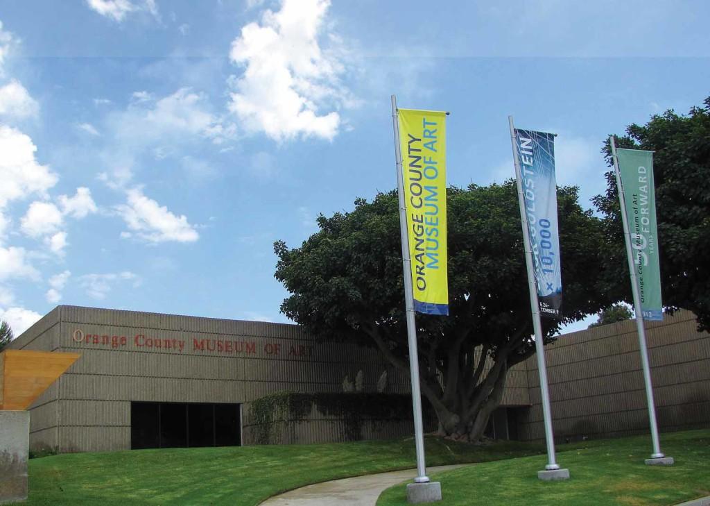 WEBOrange-County-Museum-of-Art