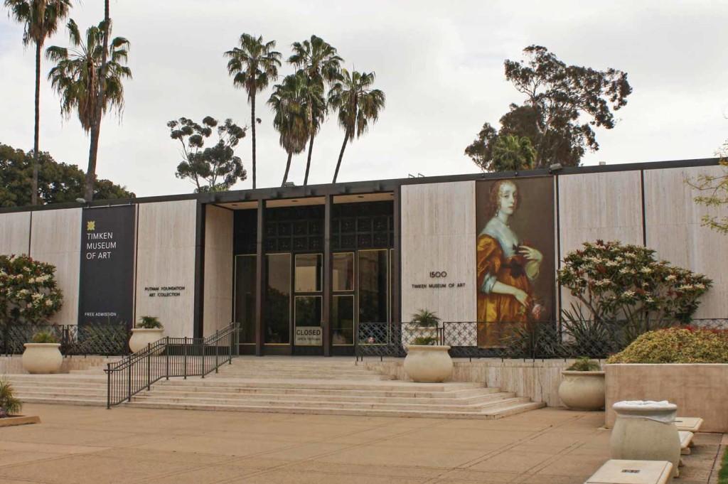 WEBTimken_Museum_of_Art,_San_Diego_01