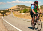 AIDS/LIFECYCLE: THE RIDE OF A LIFETIME